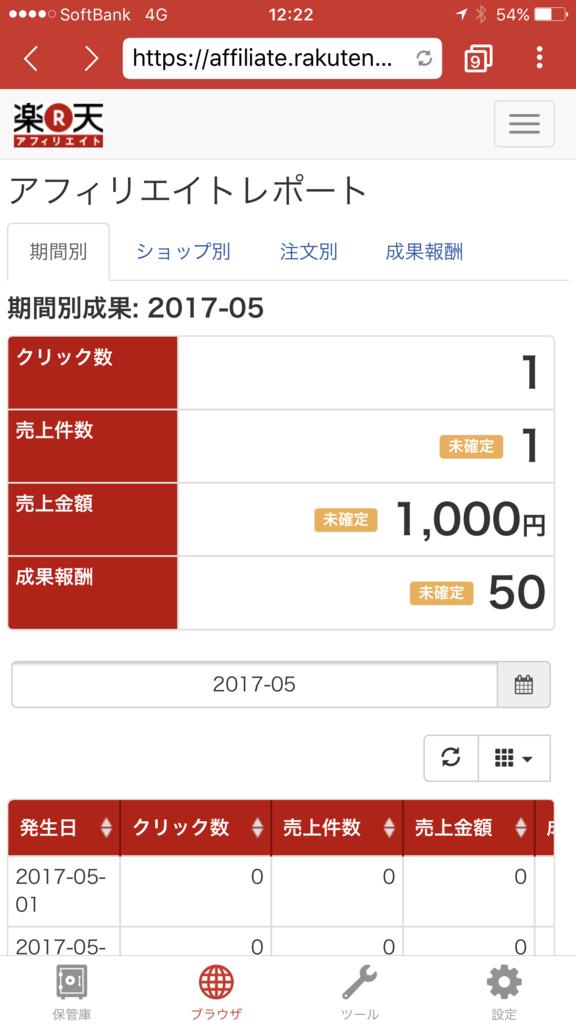 f:id:yuuseiharumana:20170528122235p:plain