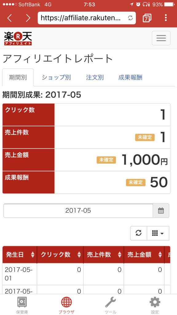 f:id:yuuseiharumana:20170531075717p:plain