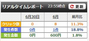 f:id:yuuseiharumana:20170803234429j:plain