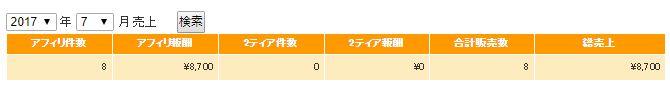 f:id:yuuseiharumana:20170804000758j:plain