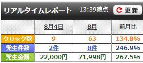 f:id:yuuseiharumana:20170804135405j:plain