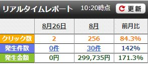 f:id:yuuseiharumana:20170826102758j:plain