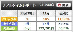 f:id:yuuseiharumana:20180401010155j:plain