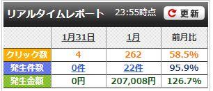 f:id:yuuseiharumana:20180505122224j:plain