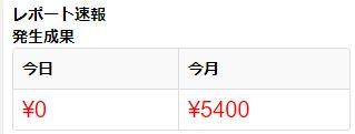 f:id:yuuseiharumana:20200901173909j:plain