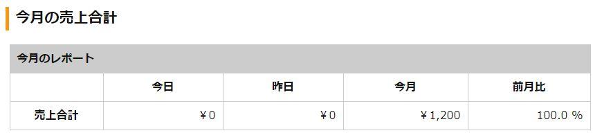 f:id:yuuseiharumana:20200901174041j:plain