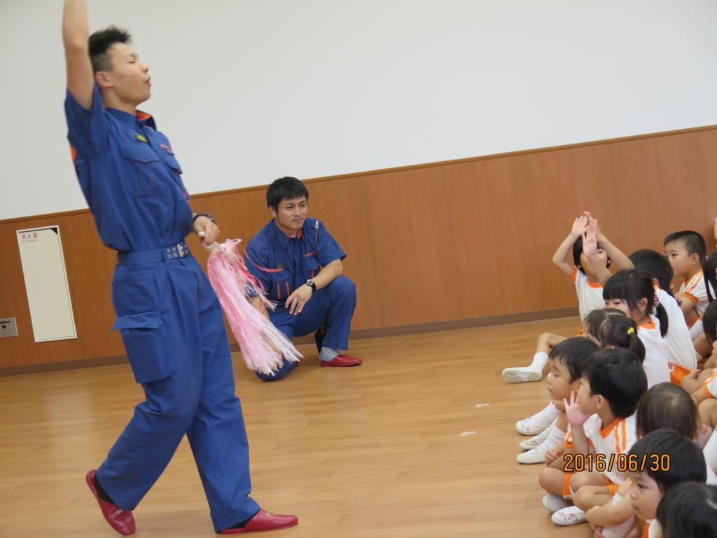 f:id:yuuseiyouchien:20160630103415j:plain