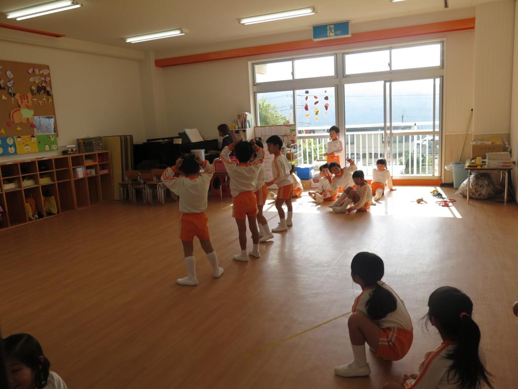 f:id:yuuseiyouchien:20161115111547j:plain