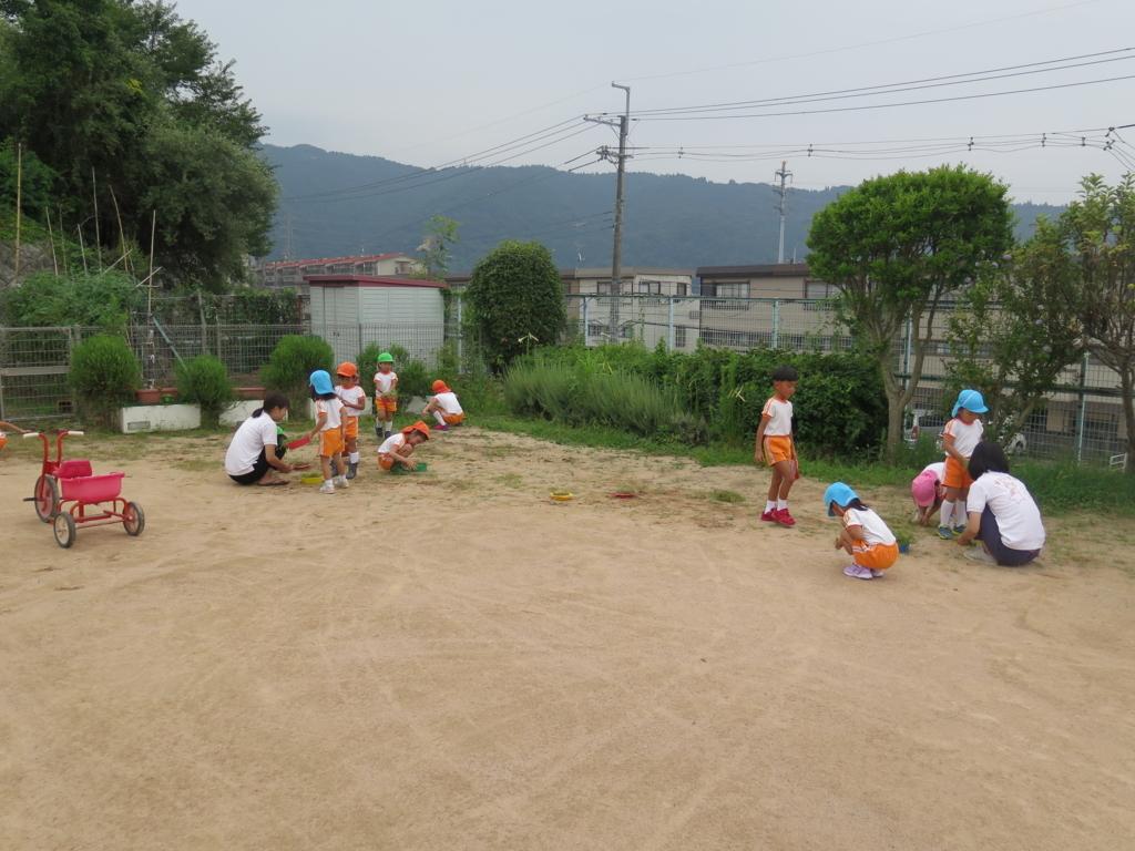f:id:yuuseiyouchien:20170815112639j:plain