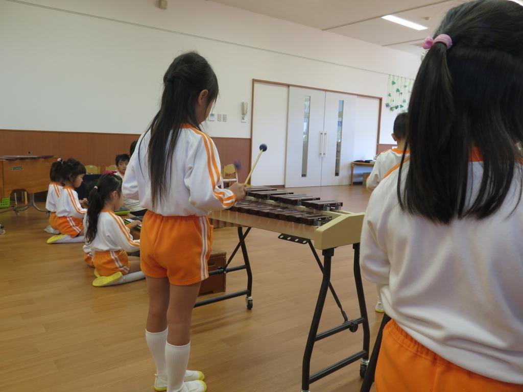 f:id:yuuseiyouchien:20171206120100j:plain