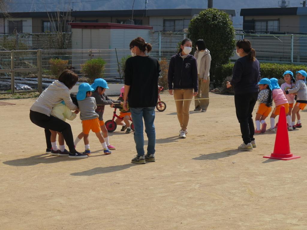 f:id:yuuseiyouchien:20180312113907j:plain