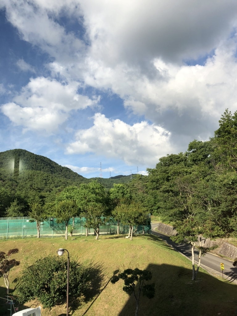 f:id:yuuseiyouchien:20180730171649j:plain