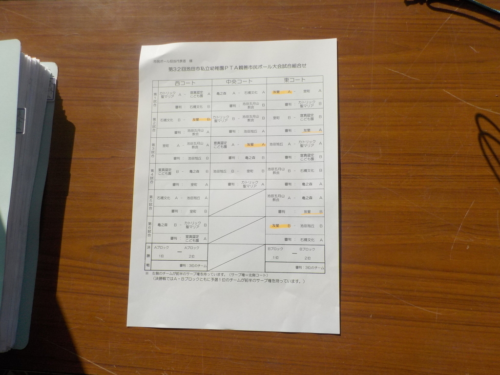 f:id:yuuseiyouchien:20181105102916j:plain