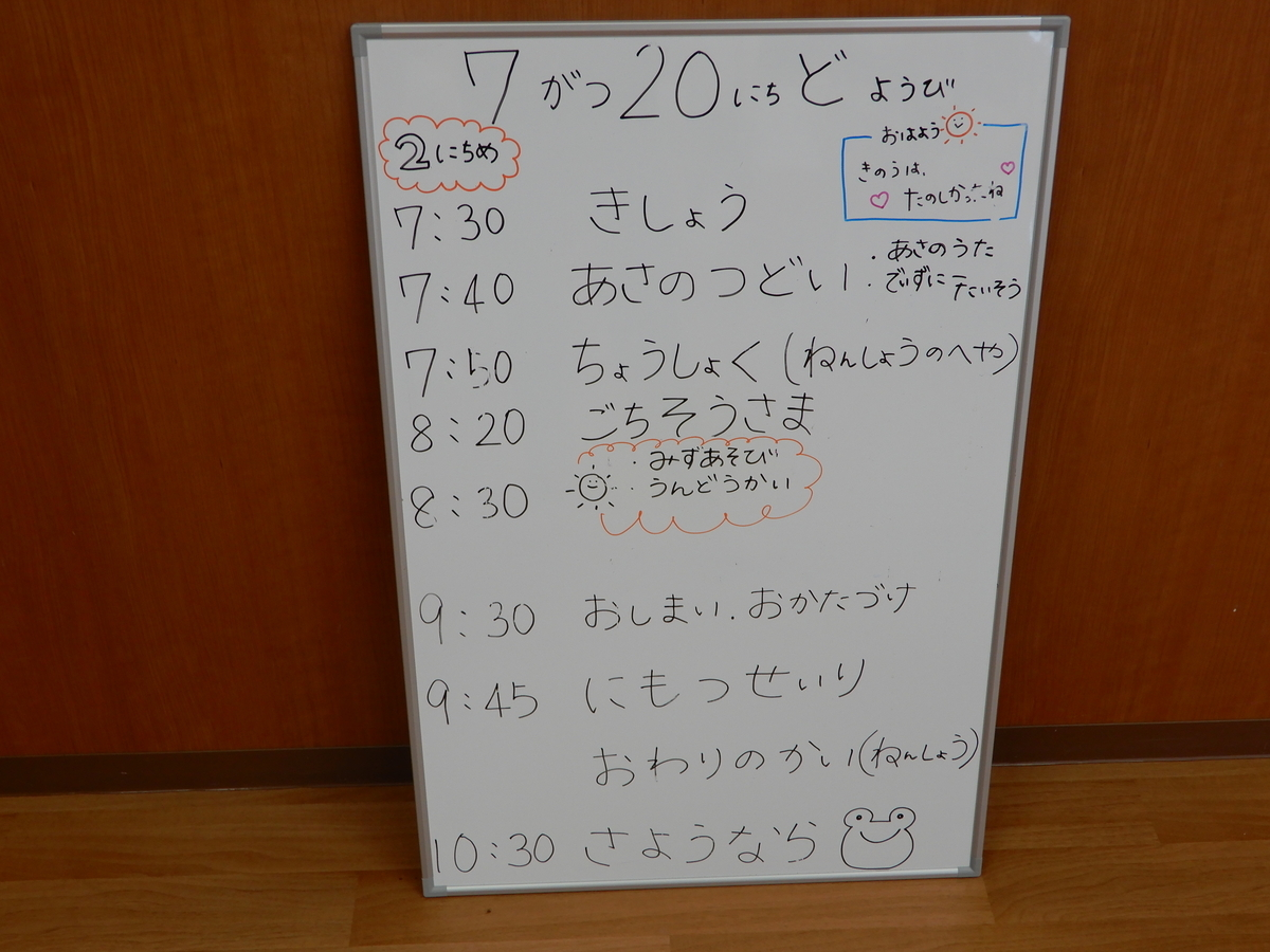 f:id:yuuseiyouchien:20190720072917j:plain