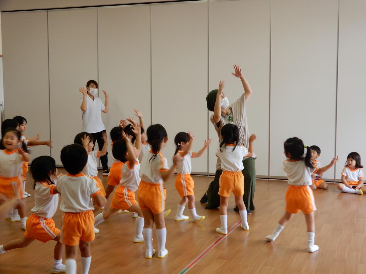 f:id:yuuseiyouchien:20200701103251j:plain