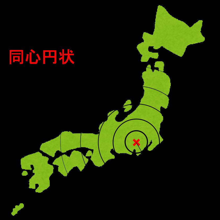 f:id:yuusiro17:20190324121419p:plain