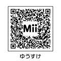 20110605191701