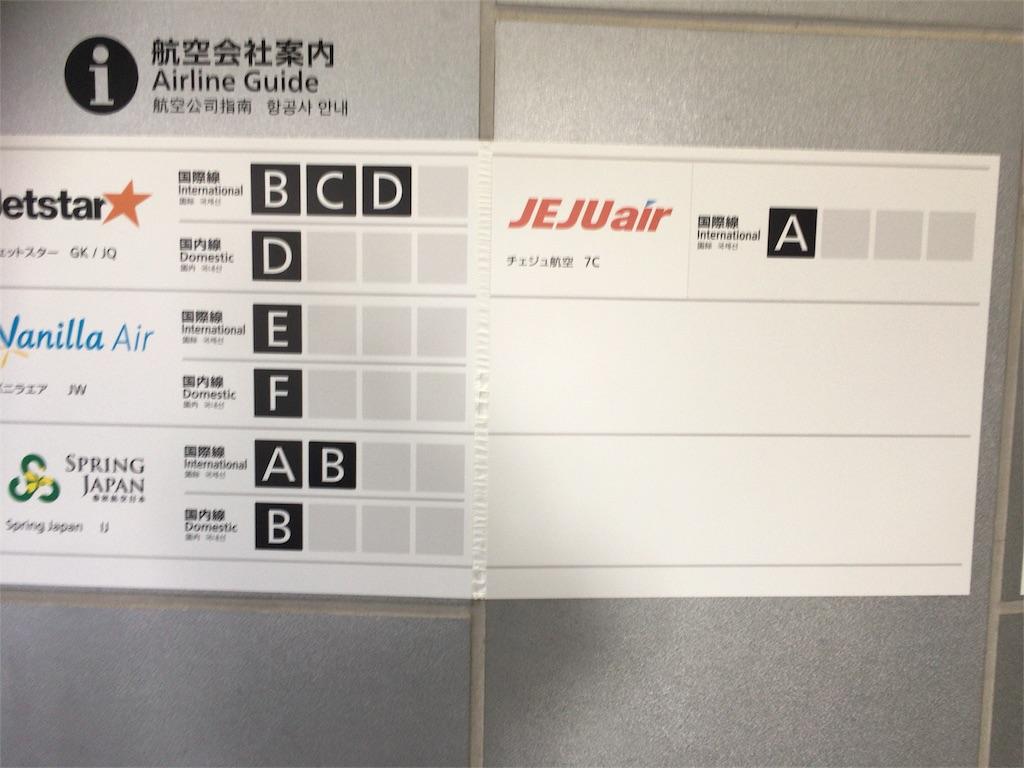 f:id:yuusuke913:20180906111142j:image