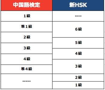 f:id:yuusuke913:20180925162132j:plain