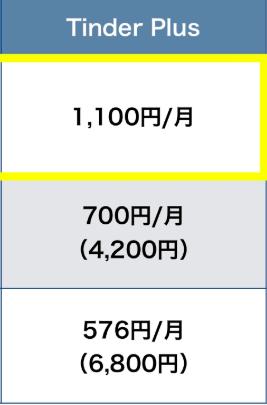 f:id:yuusuke913:20181112154723p:plain