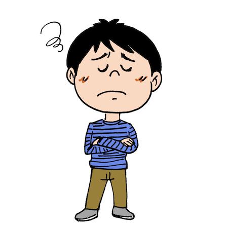 f:id:yuusukehoshino2015:20160921020126p:plain