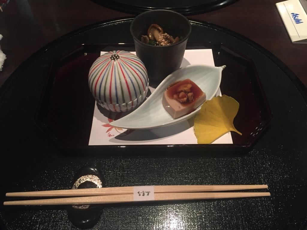 f:id:yuusukehoshino2015:20161027125037j:plain
