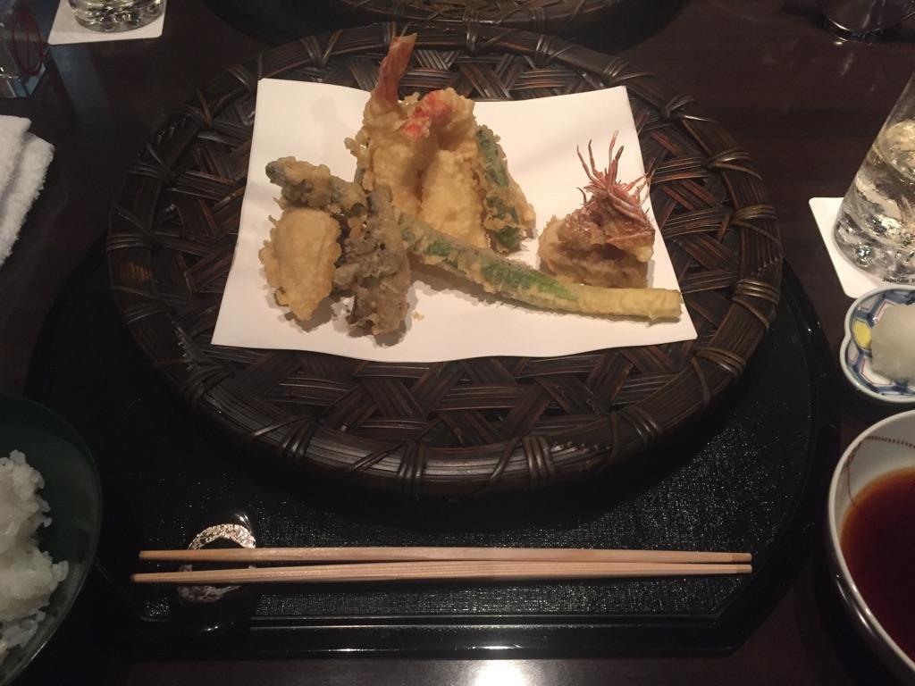 f:id:yuusukehoshino2015:20161027125158j:plain