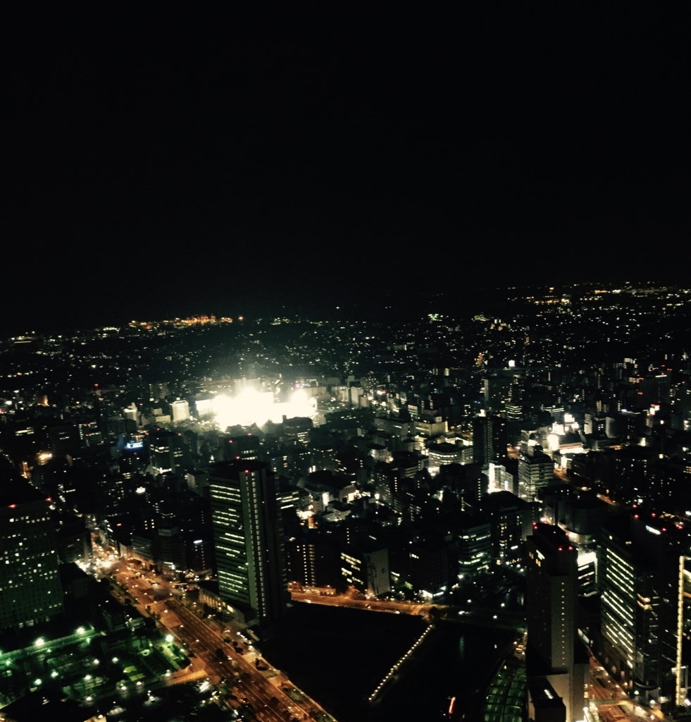 f:id:yuusukehoshino2015:20170501012621j:plain