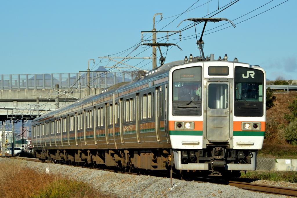 f:id:yuuta0308:20161215083021j:plain