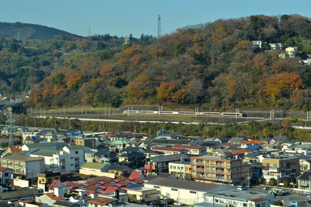 f:id:yuuta0308:20161220132805j:plain