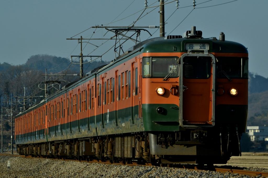 f:id:yuuta0308:20170104085847j:plain
