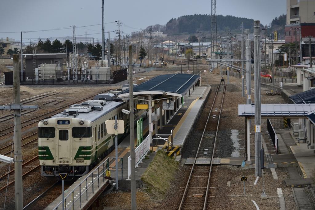 f:id:yuuta0308:20170403135241j:plain