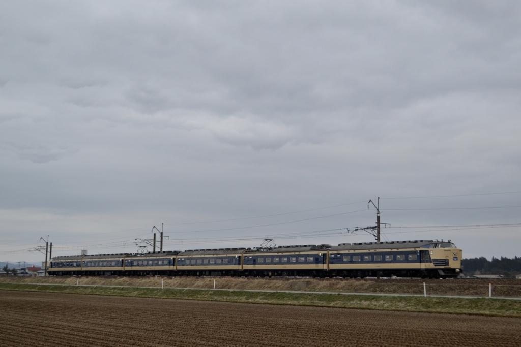 f:id:yuuta0308:20170408151335j:plain