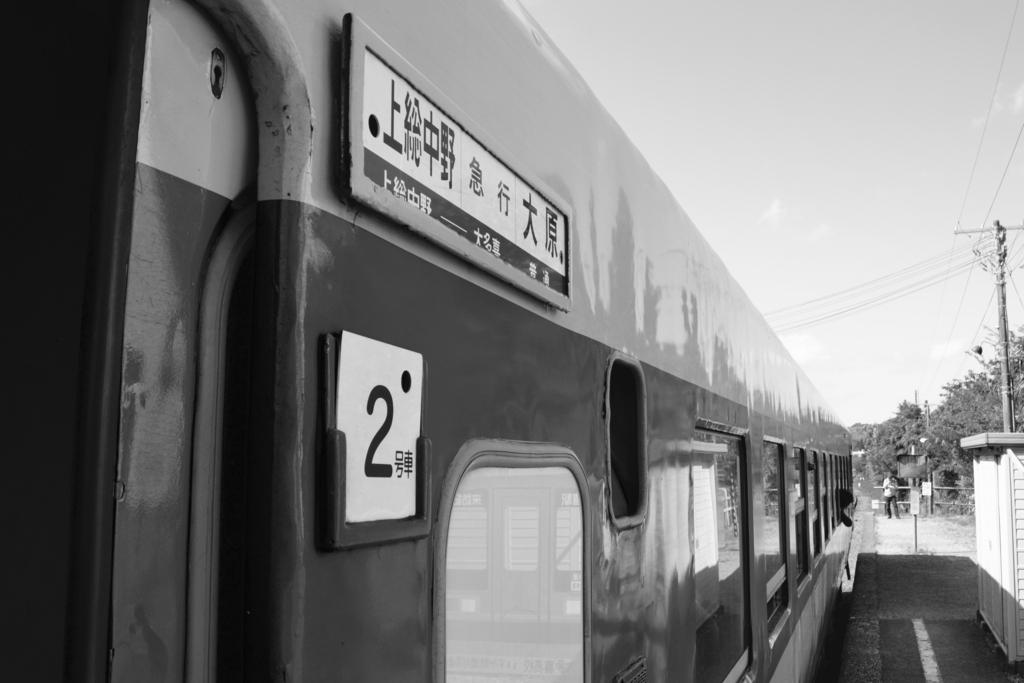 f:id:yuuta0308:20170505143131j:plain