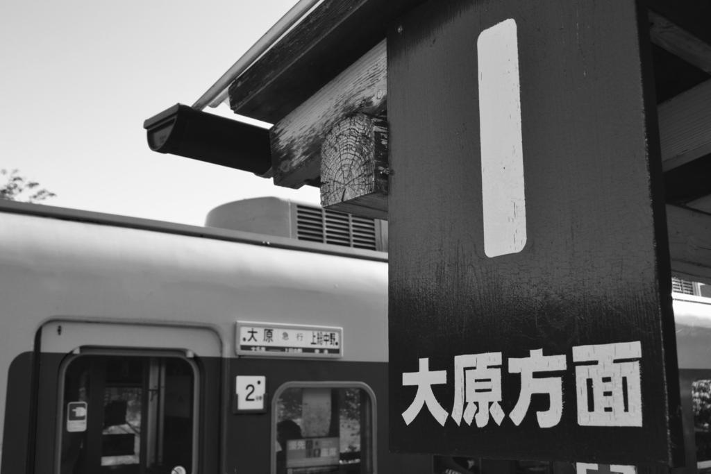 f:id:yuuta0308:20170505154824j:plain