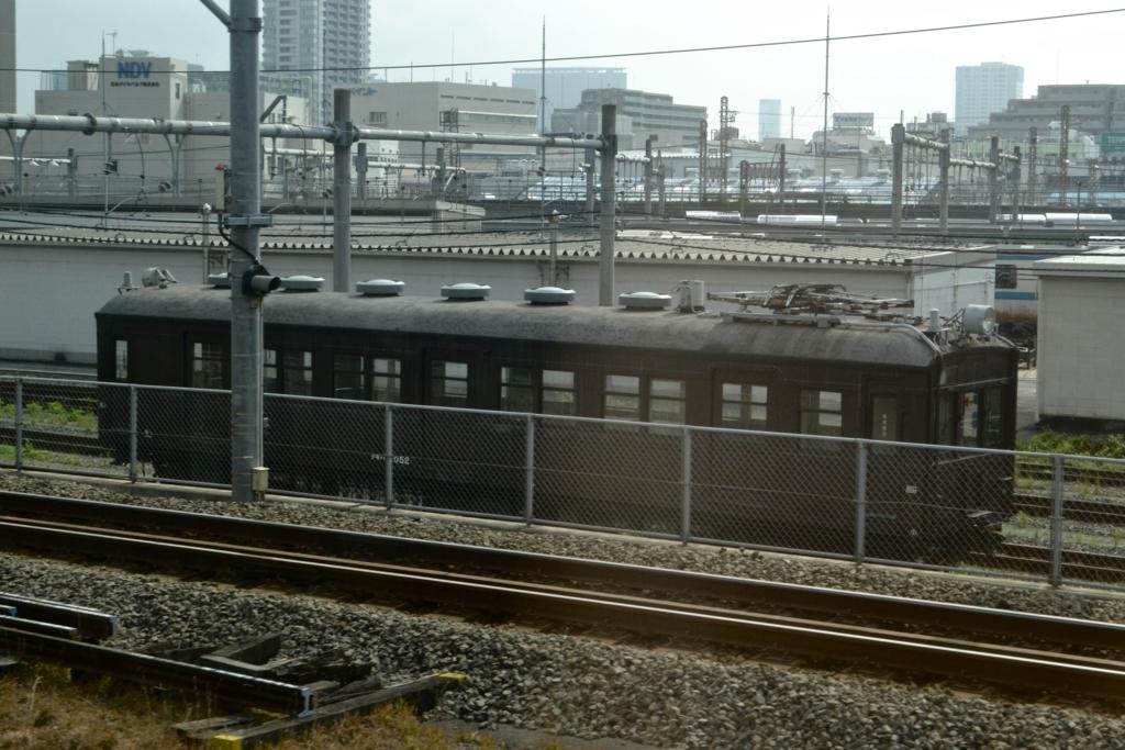 f:id:yuuta0308:20170806083045j:plain