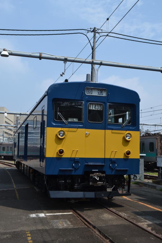 f:id:yuuta0308:20170826104027j:plain