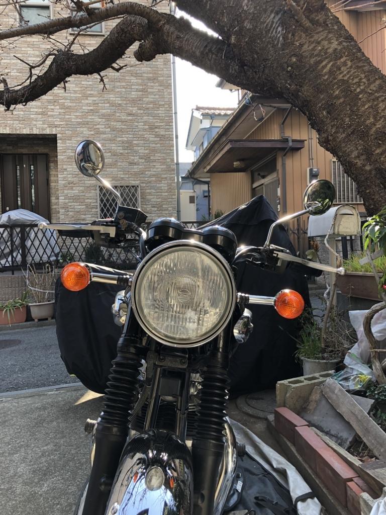 f:id:yuuta0308:20180217143129j:plain
