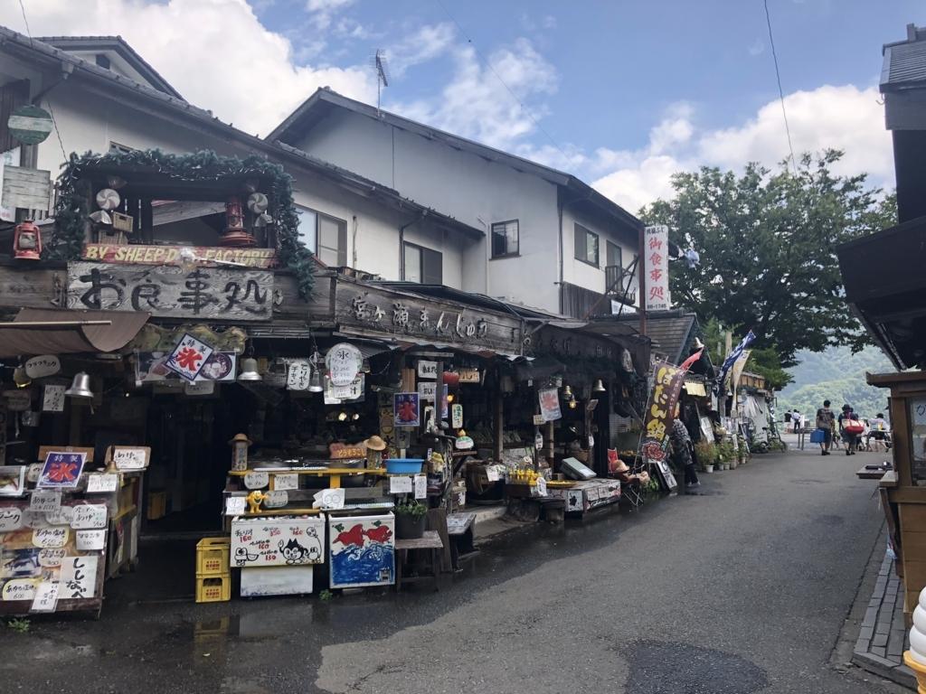 f:id:yuuta0308:20180813110331j:plain