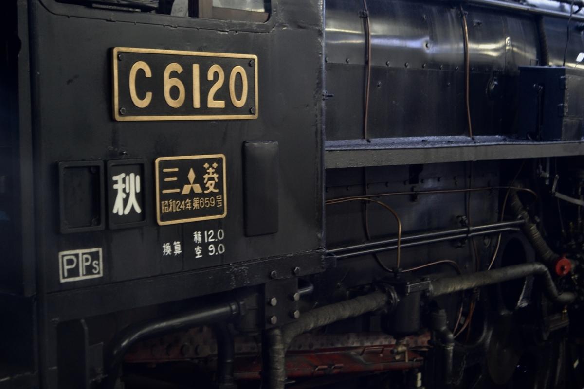 f:id:yuuta0308:20191012161652j:plain