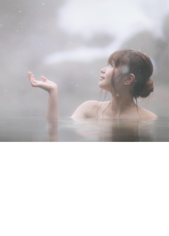 f:id:yuuta0605:20190126220940j:image