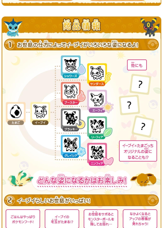 f:id:yuuta0605:20190127130944j:image