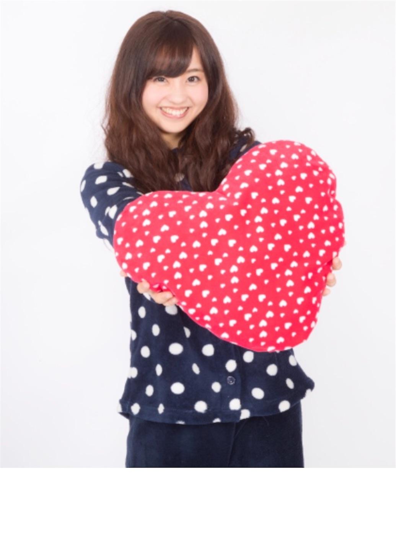 f:id:yuuta0605:20190203103201j:image
