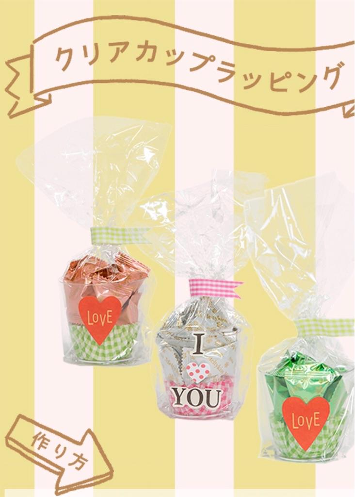 f:id:yuuta0605:20190210005558j:image