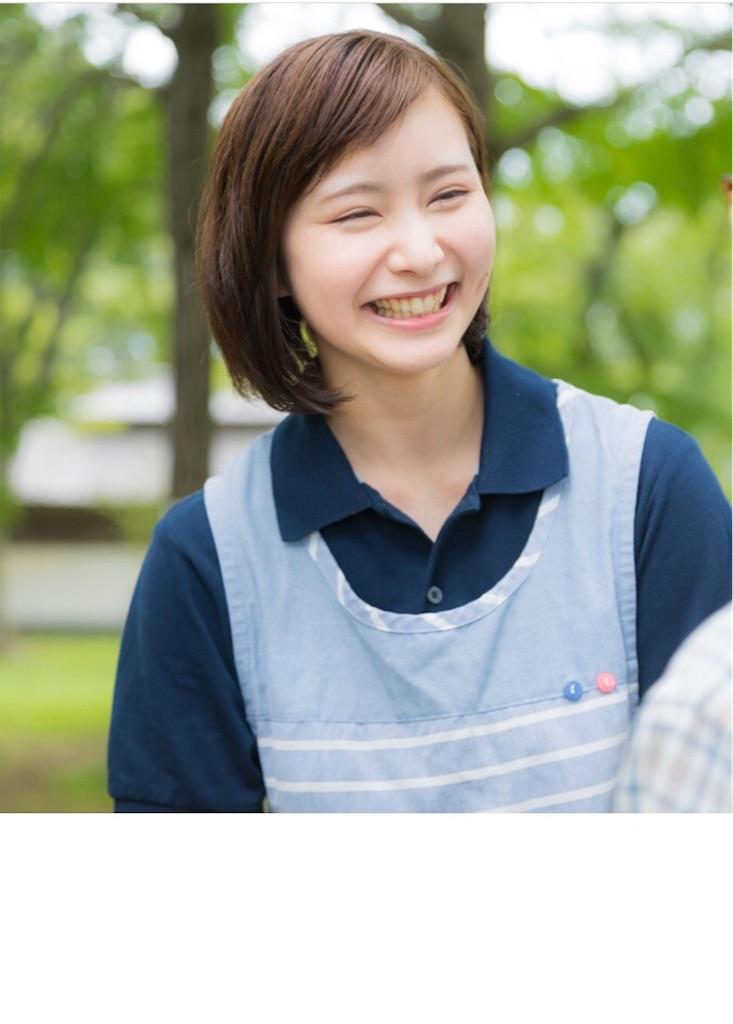 f:id:yuuta0605:20190213192522j:image