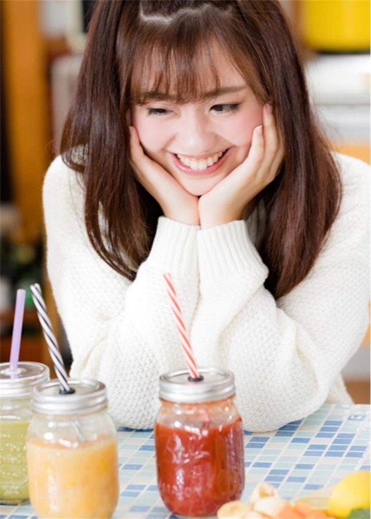 f:id:yuuta0605:20190213192545j:image