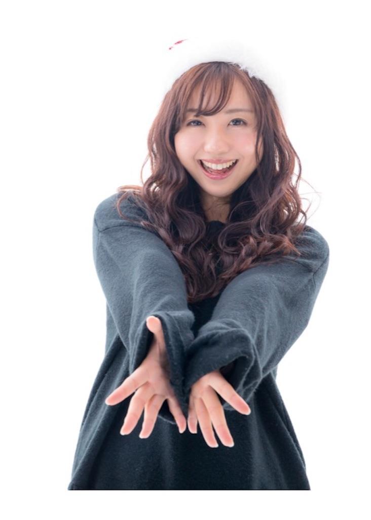 f:id:yuuta0605:20190213192618j:image