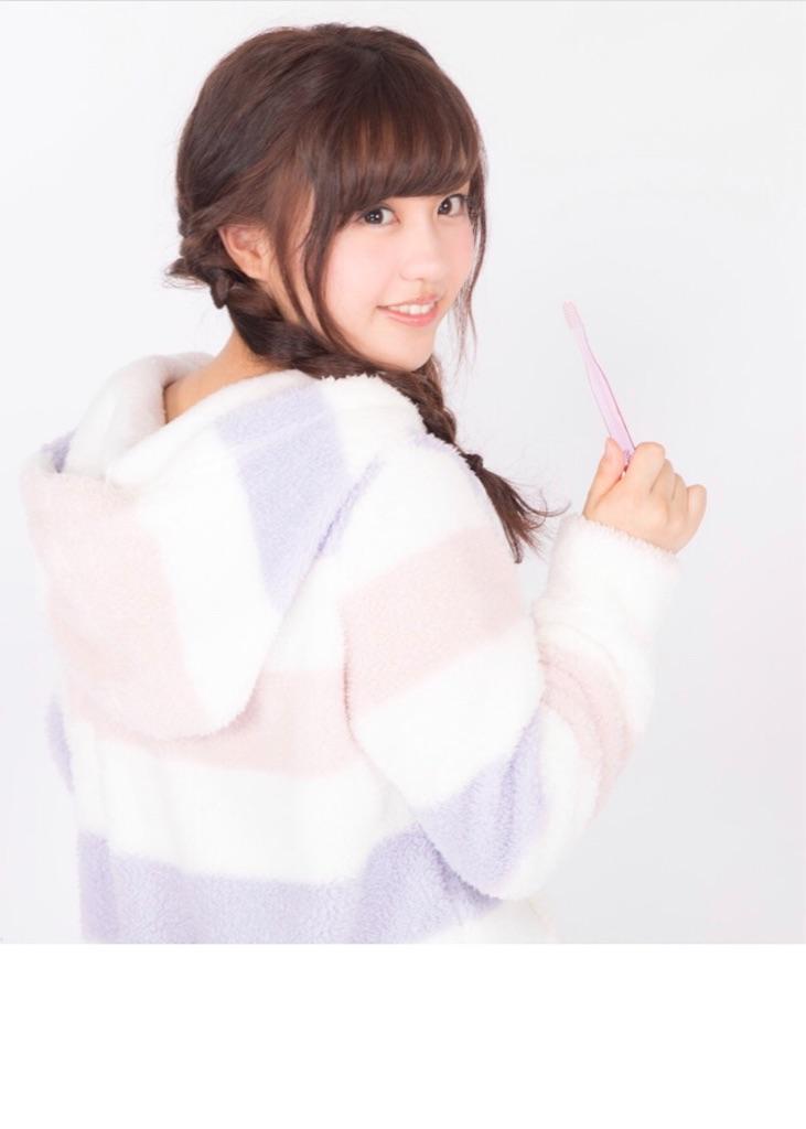 f:id:yuuta0605:20190311192334j:image