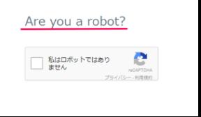 f:id:yuuta0605:20190407004242p:plain