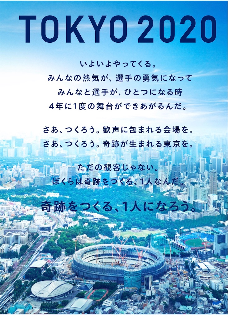 f:id:yuuta0605:20190528174738j:image